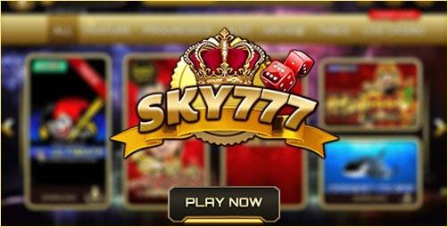 bermain